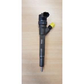 Injektor BOSCH 0445110059